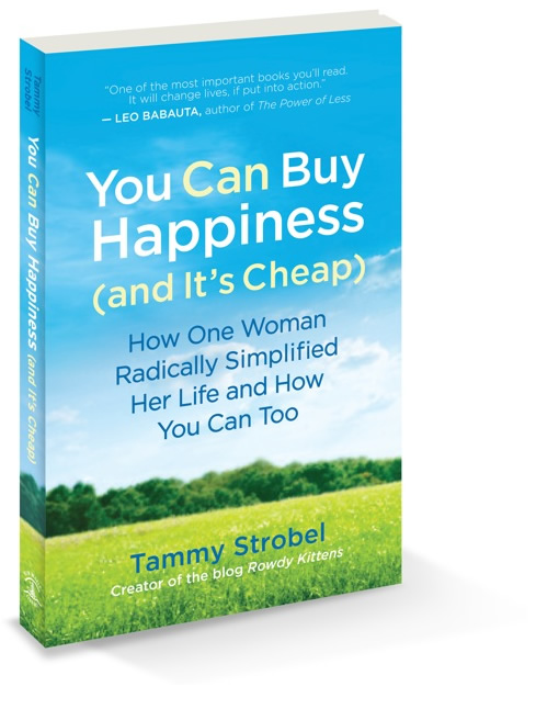 NEW-You-Can-Buy-Happiness-book-cover.jpg