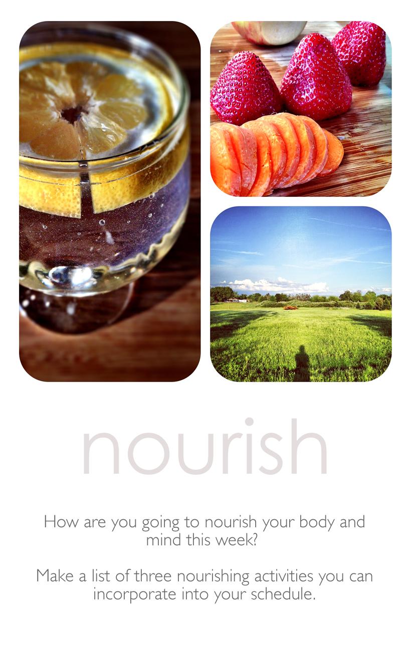 nourish1.jpg