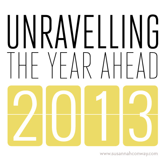 unravelling2013LOGO.jpg
