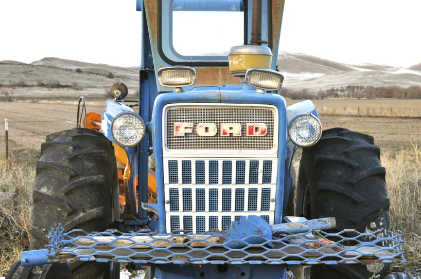 Ford1.jpg