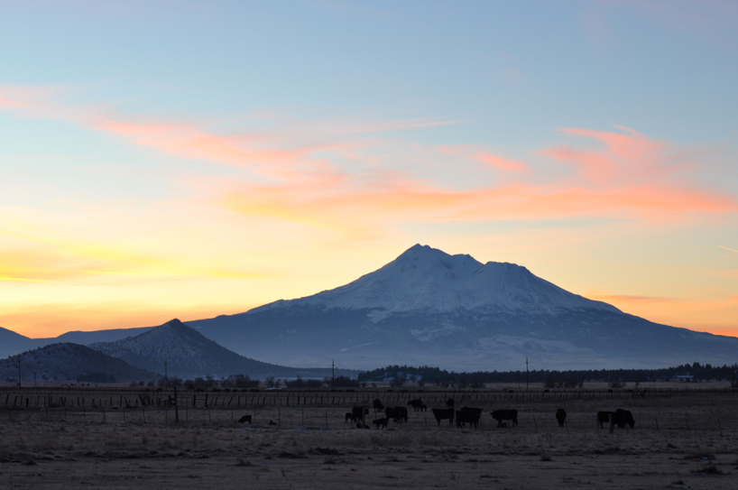 Mt-Shasta1.jpg