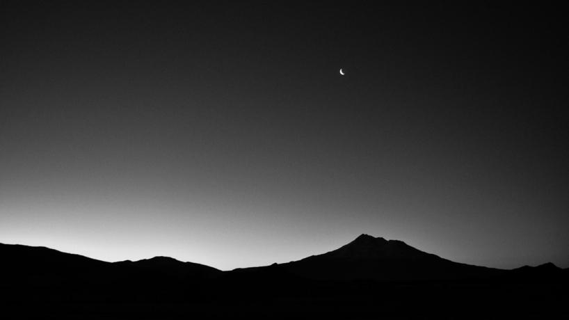 moon-love.jpg