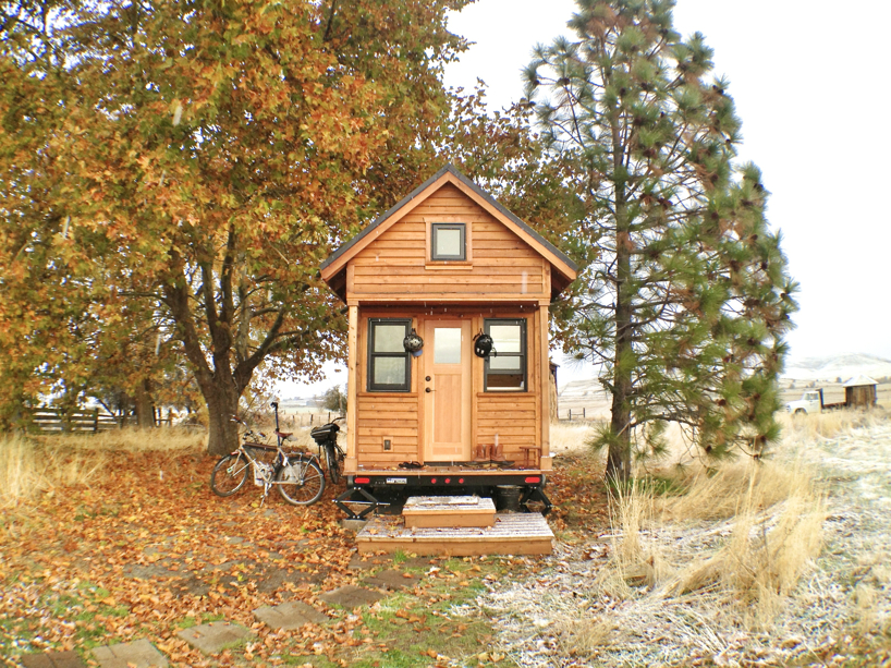 our-tiny-house.jpg