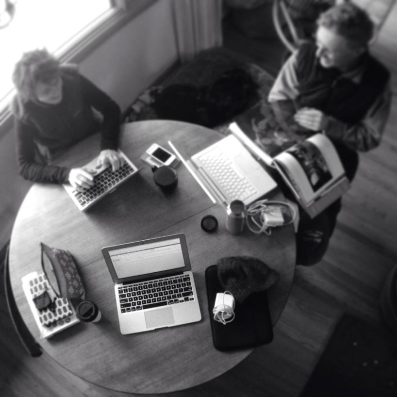 the-writing-life.jpg