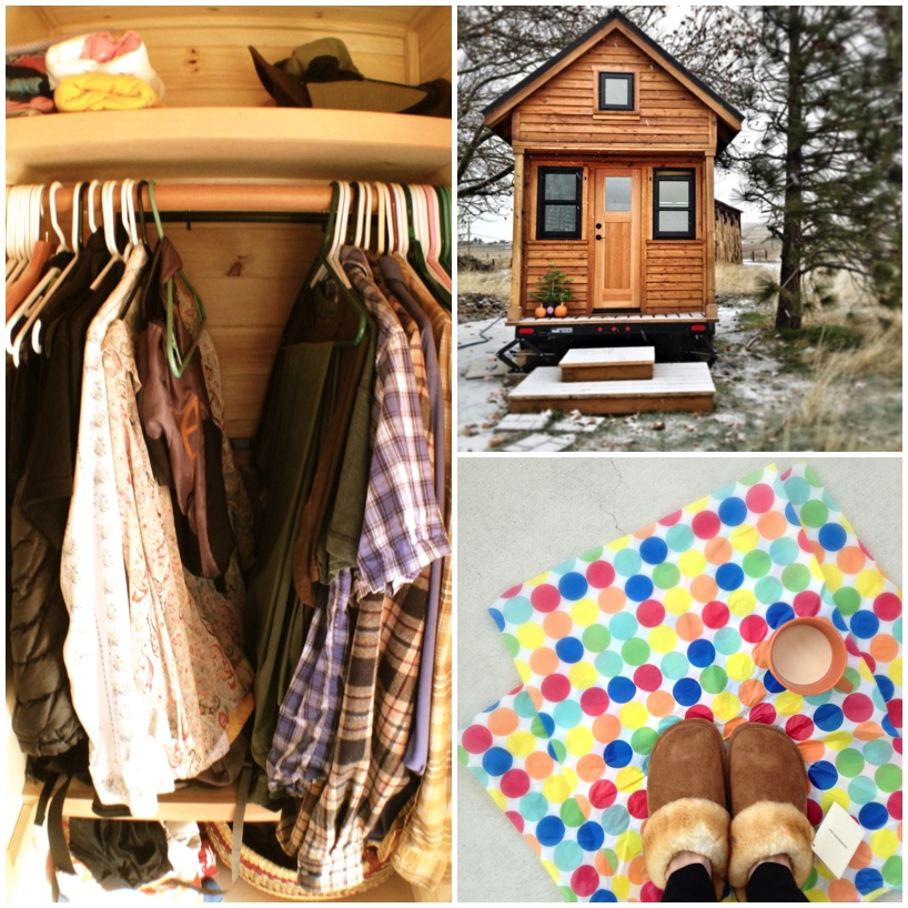 closet-fun.jpg