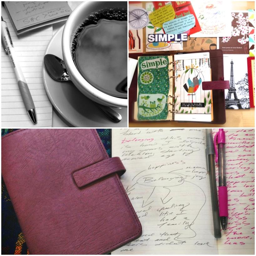 journaling-.jpg