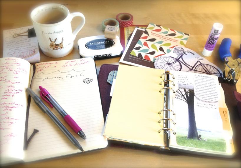 journaling-fun.jpg