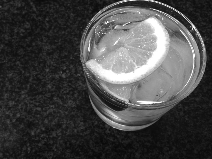drinks-with-Gerri.jpg