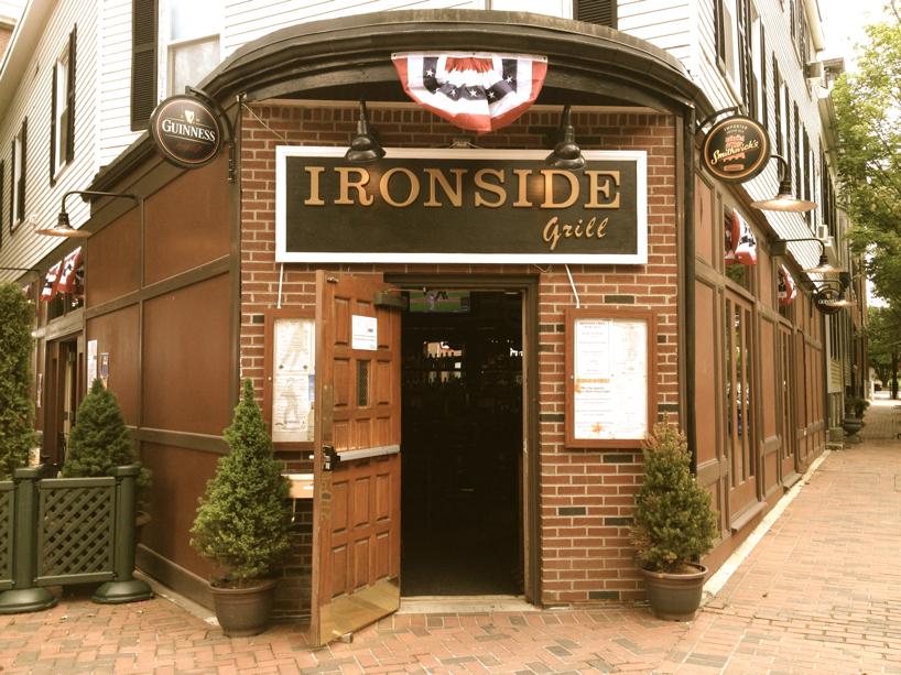 ironside-grill.jpg