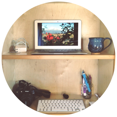 my-mobile-office.jpg