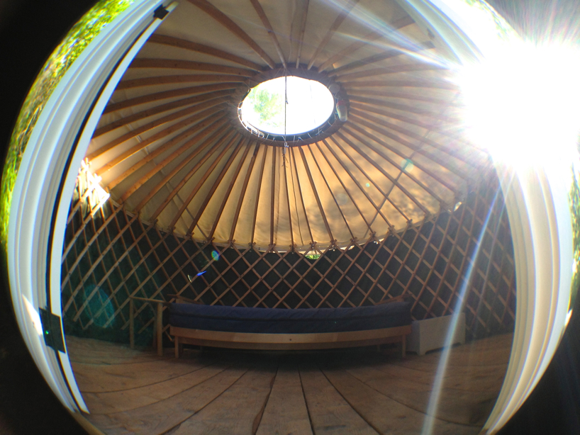 yurt-love.jpg