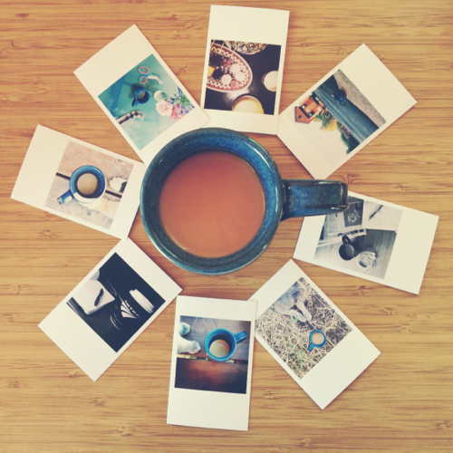 coffee-and-photos.jpg