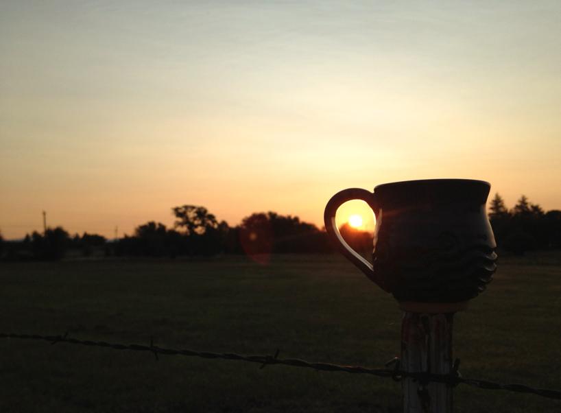 last-sunrise-in-red-bluff.jpg