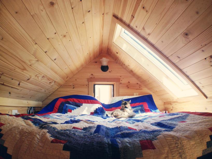 the-loft.jpg