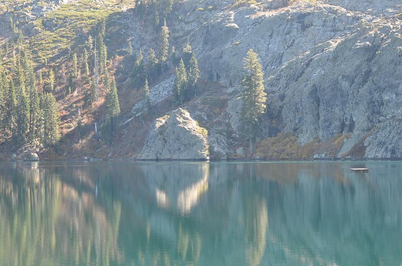 Castle-Lake.jpg