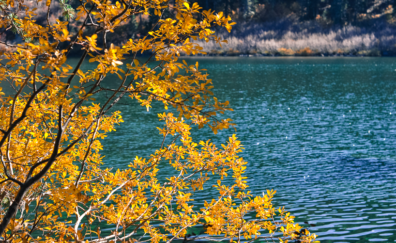 Castle-Lake_taken-with-Nikon1.jpg