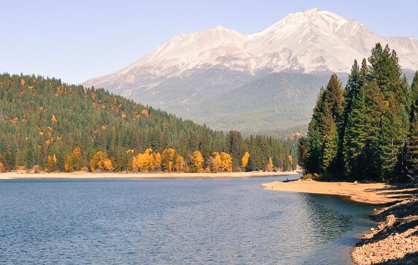 Lake-Siskiyou1.jpg
