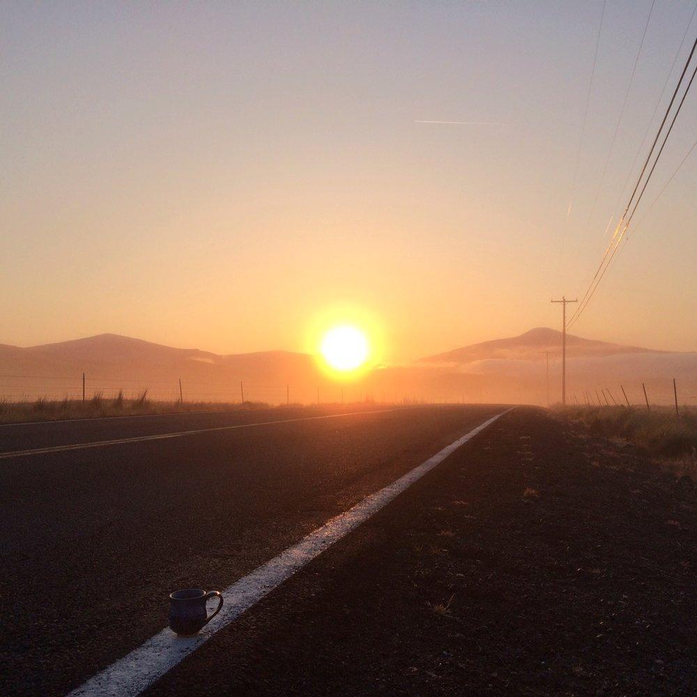 sunrise-in-little-shasta.jpg