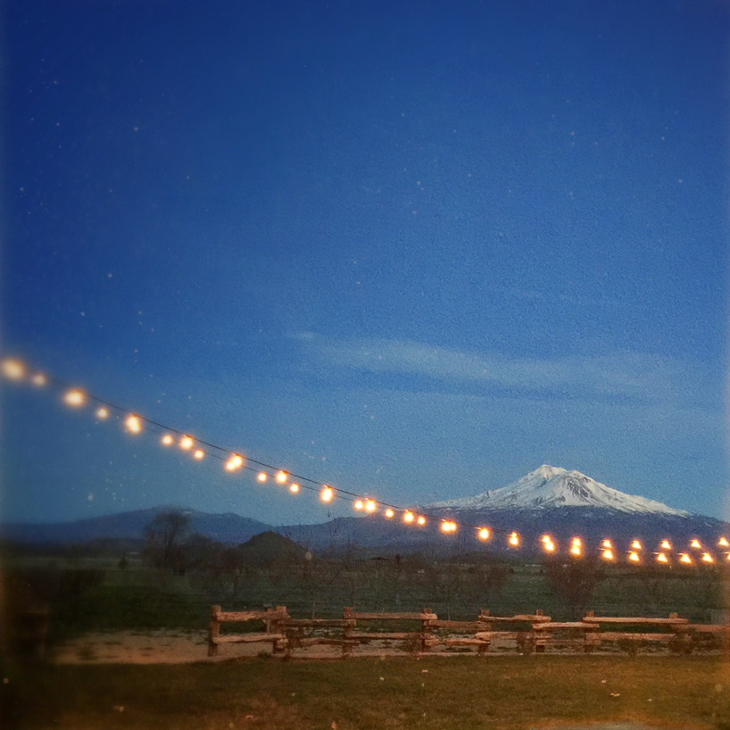 mt-shasta-lights.jpg