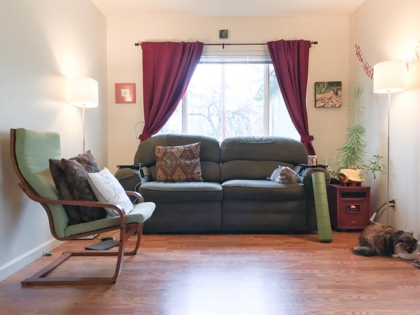 new-living-room.jpg