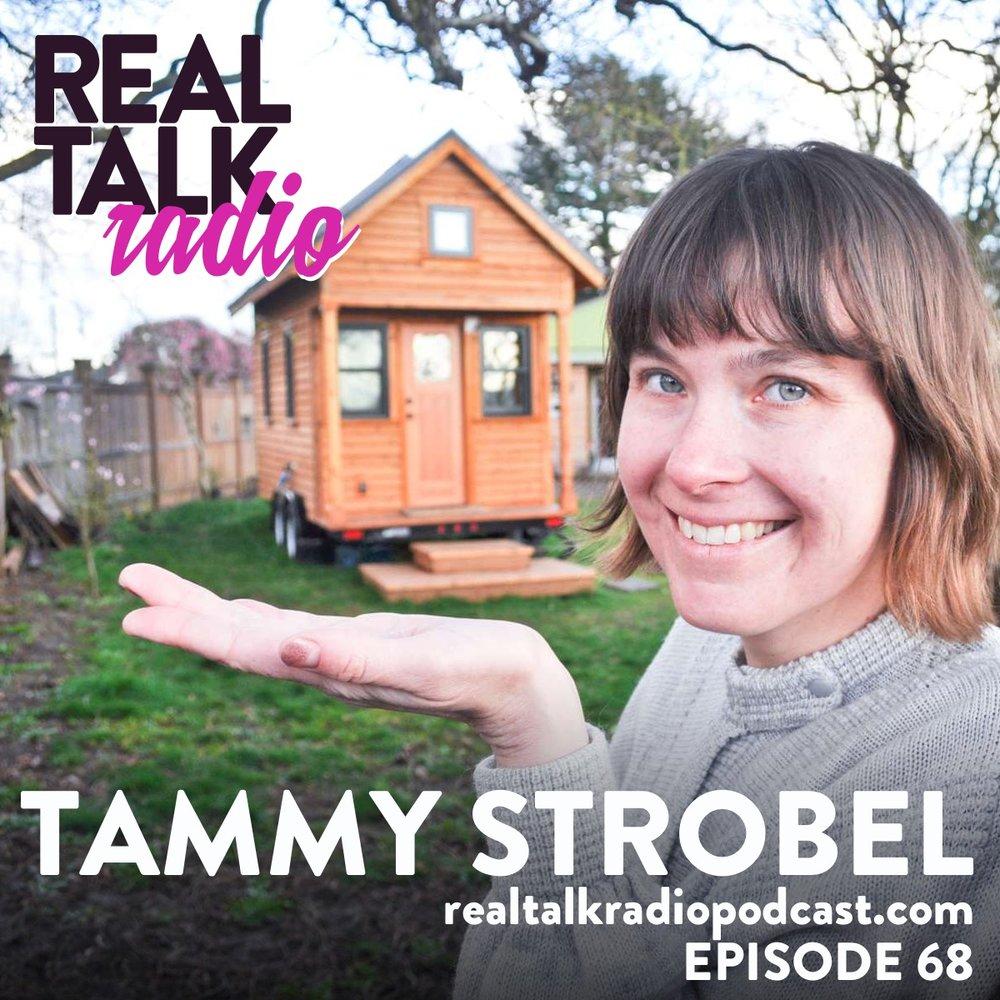 68-Tammy-Strobel.jpg