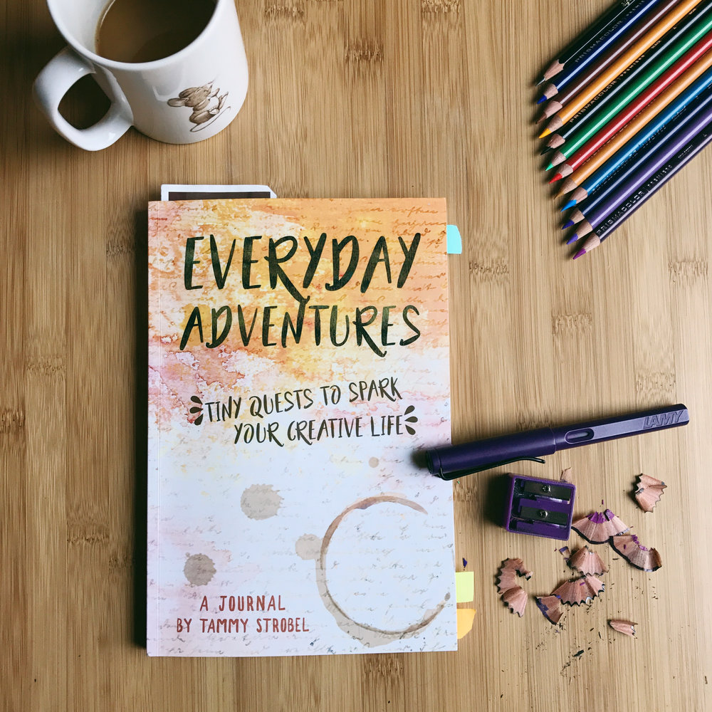 Everyday Adventures.jpg