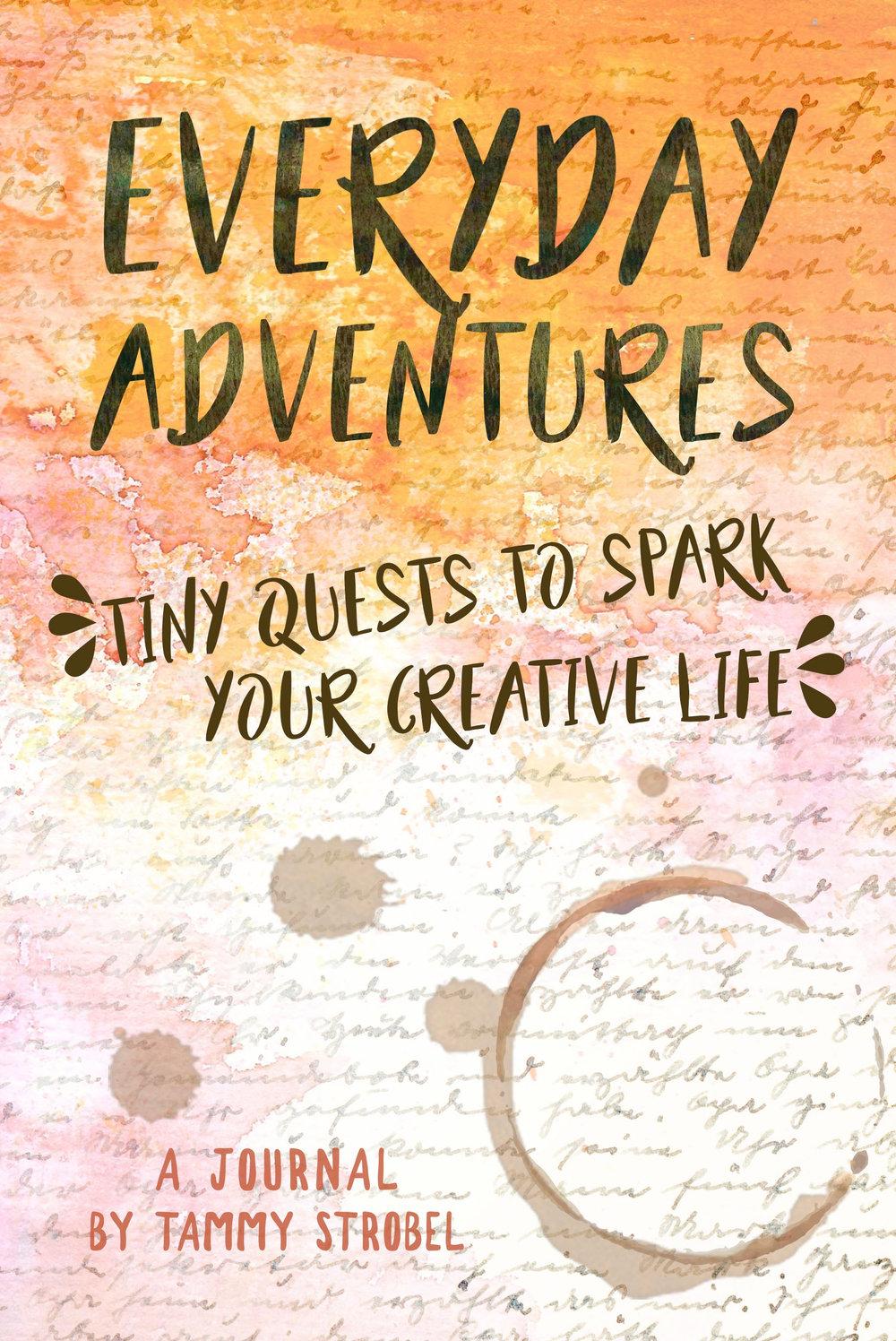 Everyday Adventures -