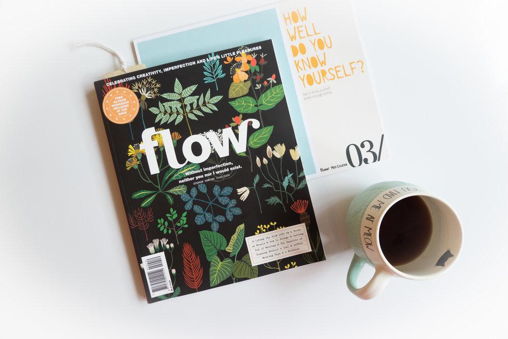 Flow Magazine.jpg