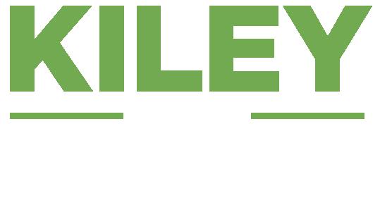 Kiley logos V2-03.png