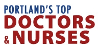 portlands-top-doctors-logo.jpg