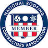 nrca-short-logo-color.jpg