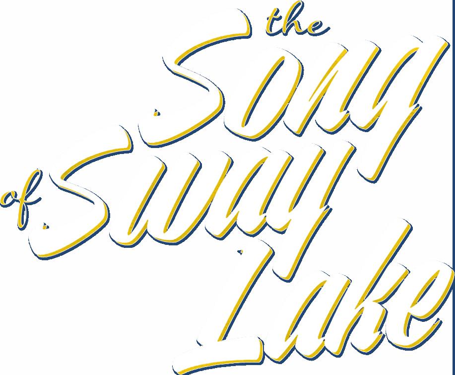 Sway Lake Logo.png