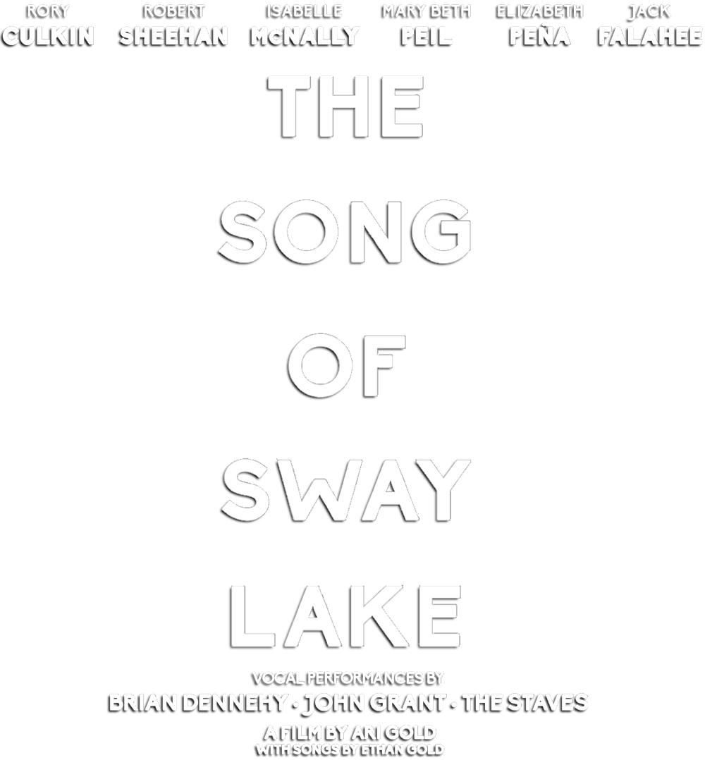 The Song of Sway Lake Title-Crew Logo Block.png