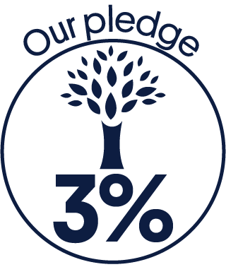 Our Pledge Icon.png
