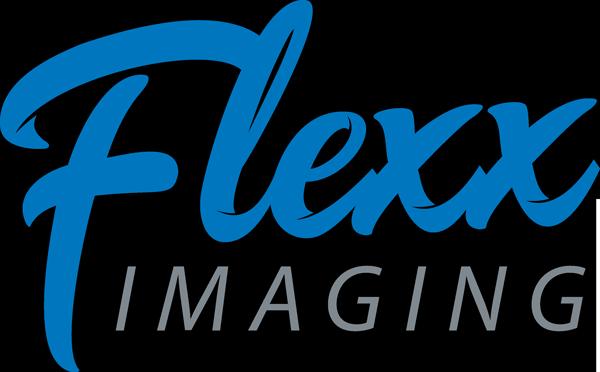 Homework — Flexx Imaging