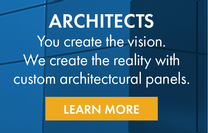 Architects Button2.jpg