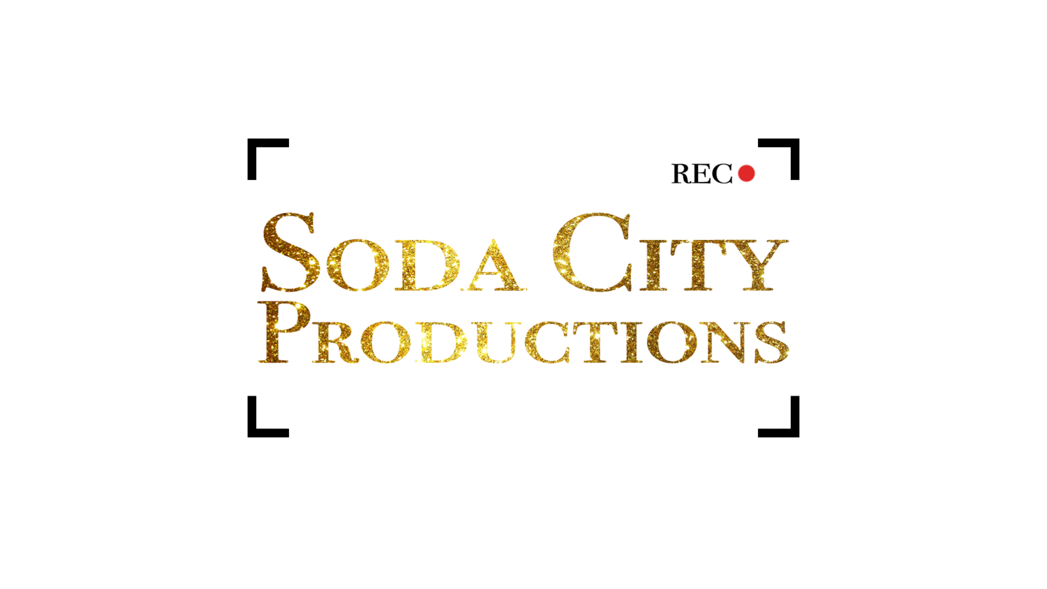 Soda City Productions