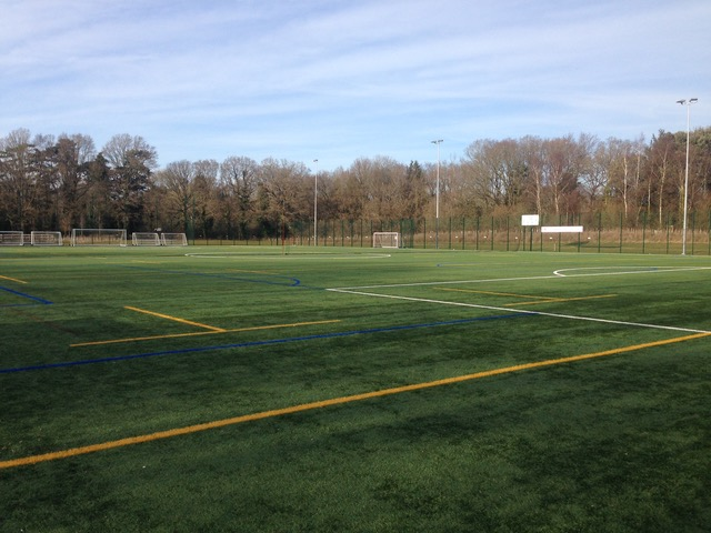 Applemore 3G rugby turf pitch 01.jpeg