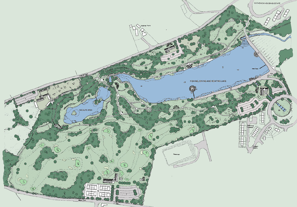 Creggan Country Park Sketch.jpg