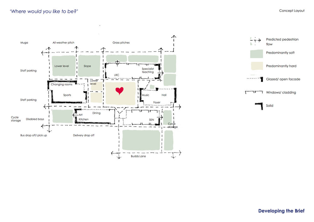 Mill Chase Academy new secondary school design 04.jpg