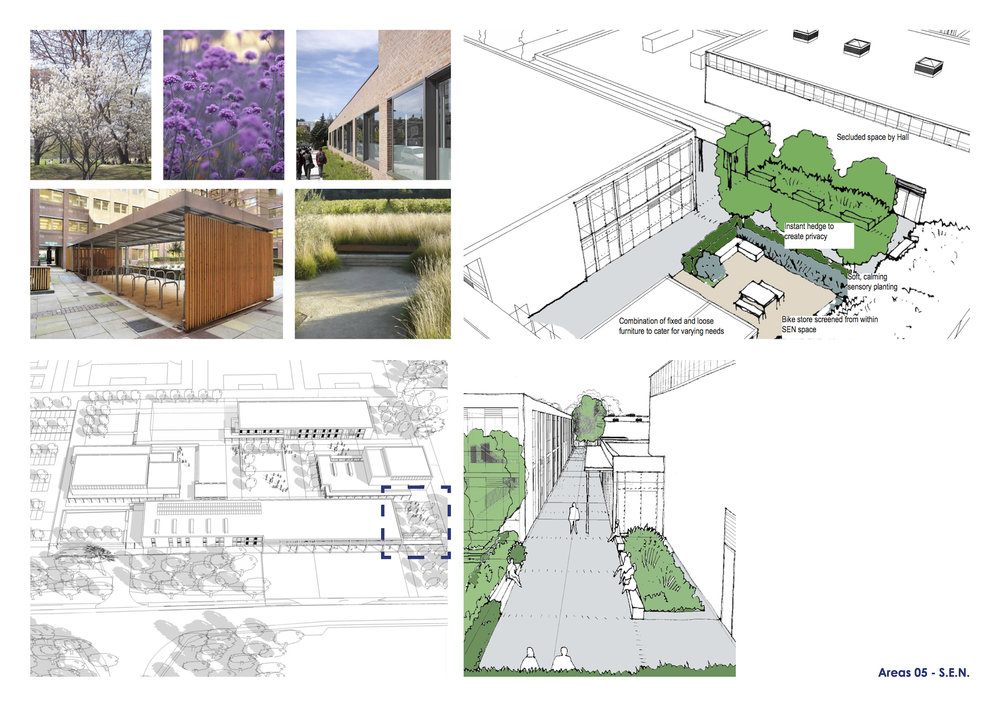 Mill Chase Academy new secondary school design 03.jpg