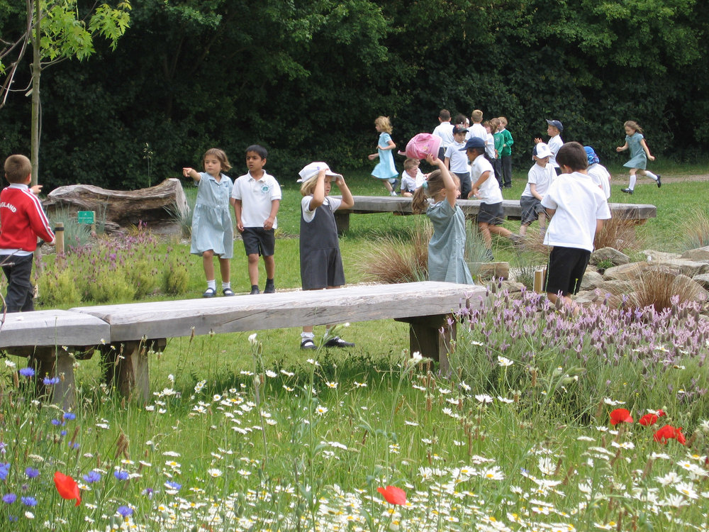 Old Basing Infant School outdoor classroom 01.jpg