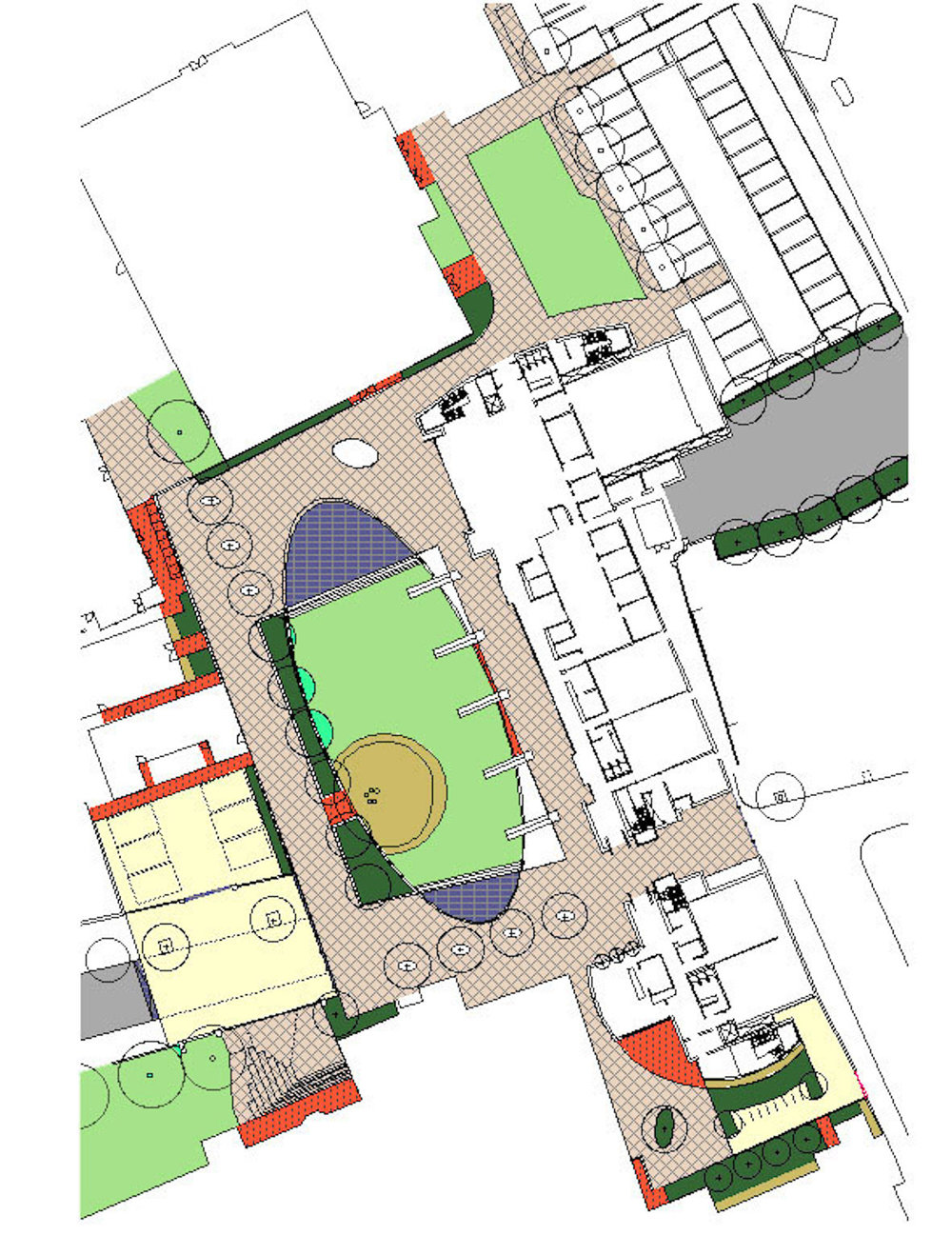 UoEL University Courtyard.jpg