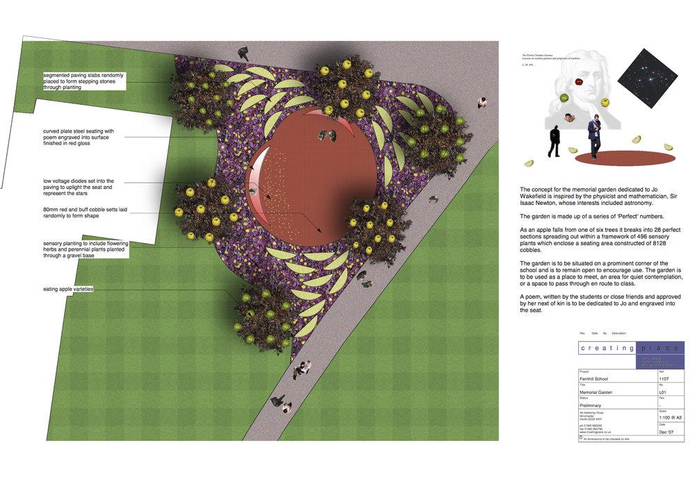 Fernhill memorial garden design.jpg