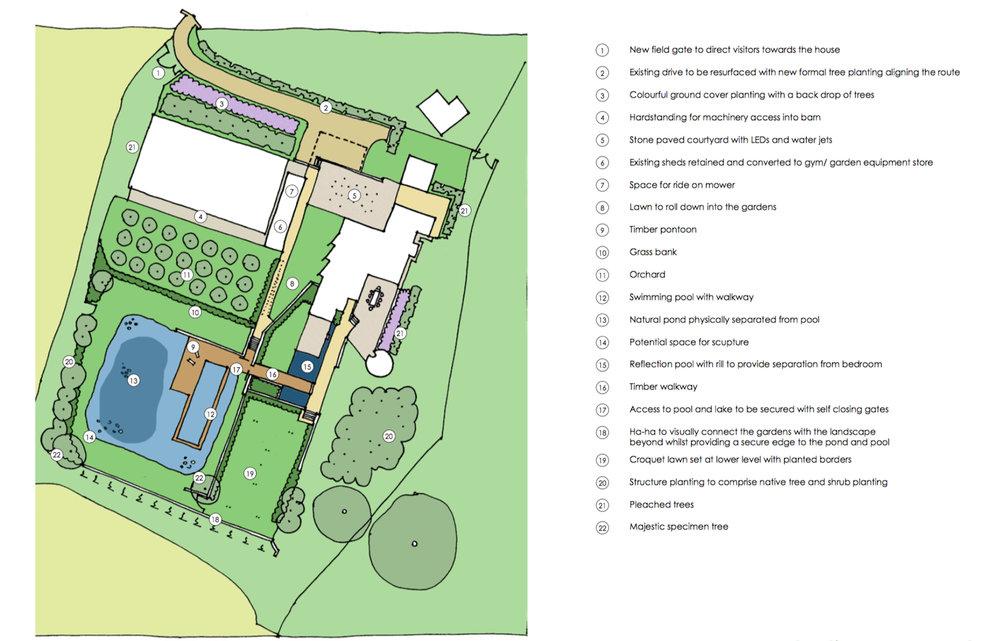 Woodcote Farm landscape design 01.jpg