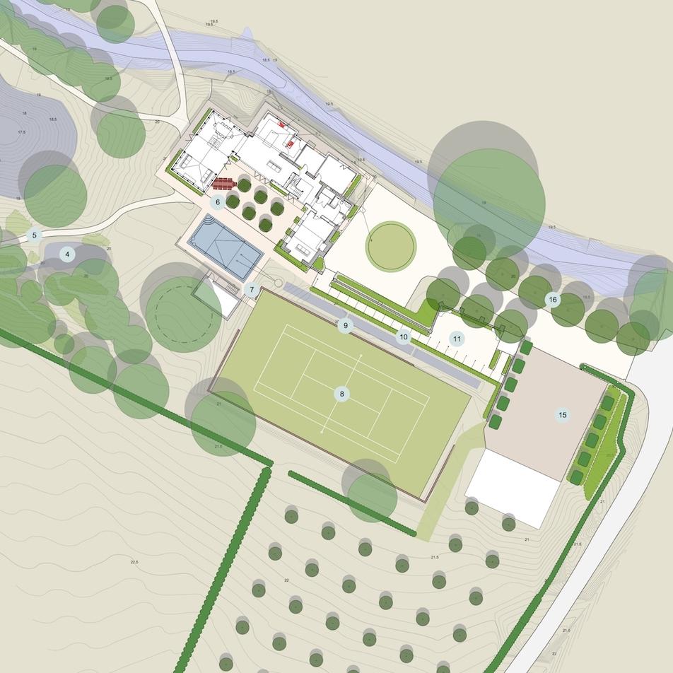 Arle Manor Landscape Garden Design.jpg