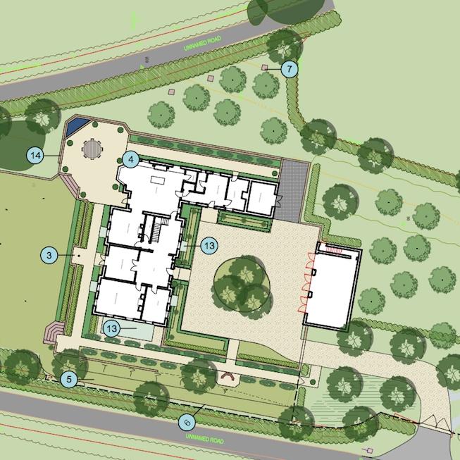 Highfield Country House Garden Design.jpg