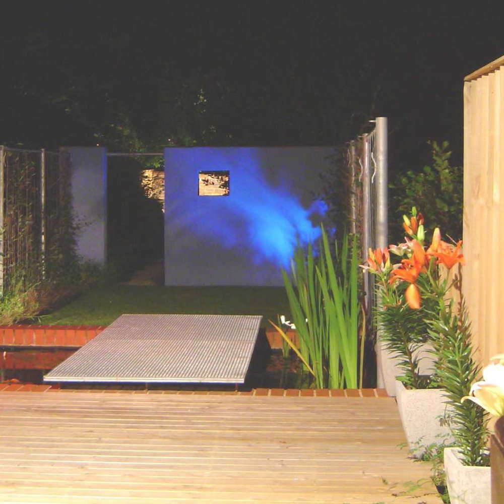 StJohns contemporary garden landscape design 01.jpg