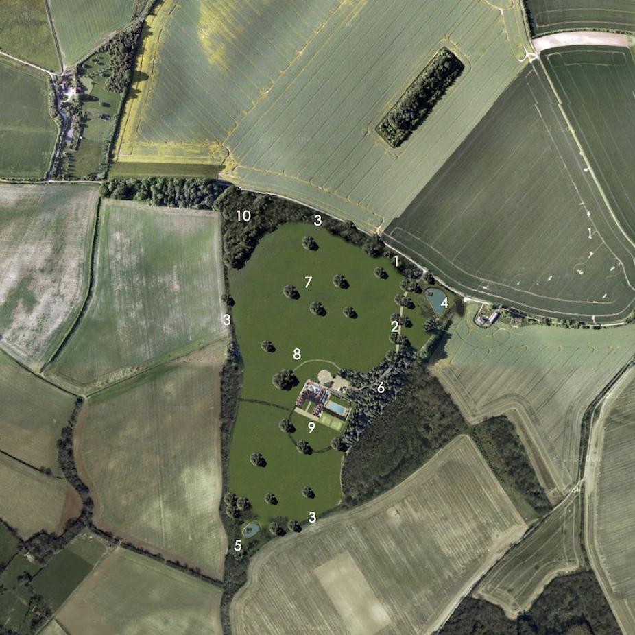 Woolley park country estate landscape design.jpg