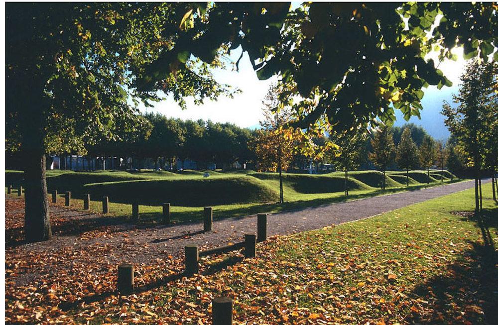 Hampton Park public park regeneration 02.jpg